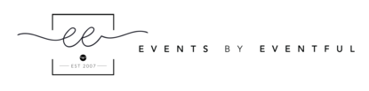 Events by Eventful